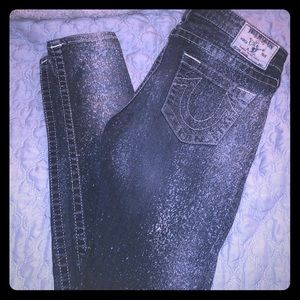 True Relgion Jeans